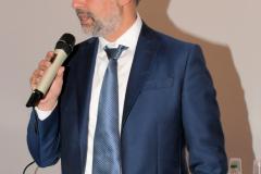 convegno MECSPE VEICOLI INTELLIGENTI 2019