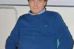 1_DINO-GARIBOLDI