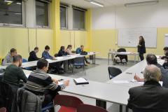 corso INGLESE TECNICO 2017