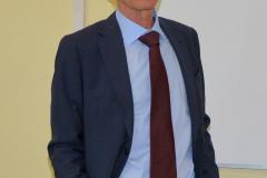 corso NUOVI MATERIALI-2 2017