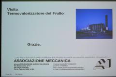 6_FRULLO-1