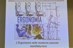 seminario ERGONOMIA 2019