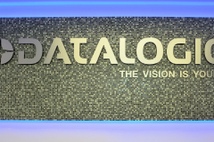 visita DATALOGIC 2017