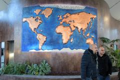 visita EURORICAMBI 2019