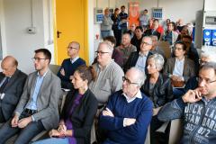 visita TECNOPOLO CNR-BO 2019