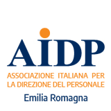 20 Maggio – AIDP – Modelli organizzativi/La convivenza di modelli organizzativi Locali e Globali