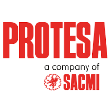 14 Maggio – Protesa – Smart auditing