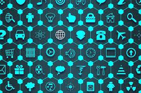 10 Giugno – La Cybersecurity nella fabbrica: i dati IoT sono sicuri ?
