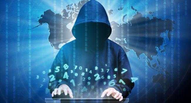 22 Luglio – Cybersecurity: I rischi del terzo millennio e qualche antidoto
