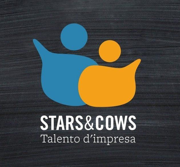 20 Luglio – Stars&Cows – Sanificare in sicurezza gli ambienti industriali e civili