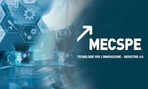 29-31 Ottobre – Fiera MECSPE 2020