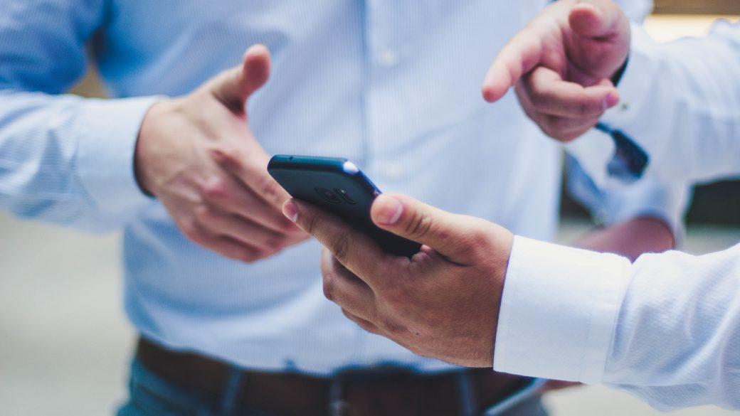 24 Novembre – ASSI – Agenda per la trasformazione digitale consapevole – Dialogo con Marco Bentivogli