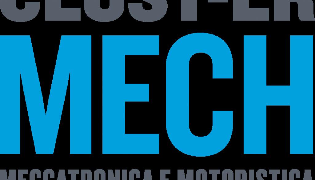 13 Gennaio 21 – Il Clust-ER MECH e le tecnologie Industria 4.0 utilizzate da alcune imprese eccellenti nel territorio
