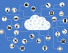 10 Marzo 21 – Intelligenza Artificiale e Internet of Things : Aspetti normativi e di Cybersicurezza