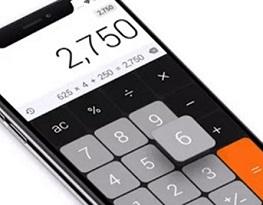 8 Aprile 21 – Come si controllo il costo del prodotto : Definizione e determinazione del costo industriale