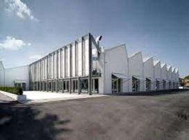 22 Aprile 21 – Competence Center BI-REX e la linea pilota di Smart Factory